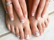 ongles7